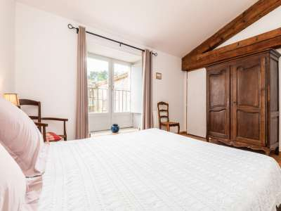 Image 17   15 bedroom house for sale with 78.45 hectares of land, Carcassonne, Aude , Languedoc-Roussillon 228636