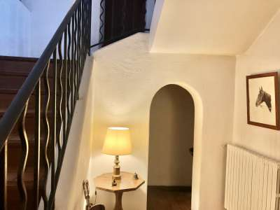 Image 23   15 bedroom house for sale with 78.45 hectares of land, Carcassonne, Aude , Languedoc-Roussillon 228636