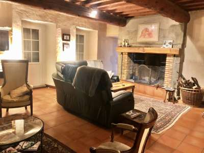 Image 24   15 bedroom house for sale with 78.45 hectares of land, Carcassonne, Aude , Languedoc-Roussillon 228636