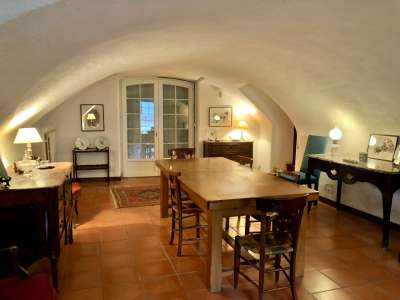 Image 25   15 bedroom house for sale with 78.45 hectares of land, Carcassonne, Aude , Languedoc-Roussillon 228636