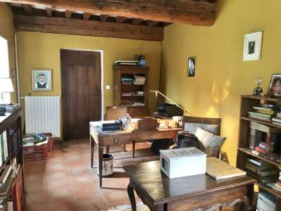 Image 26   15 bedroom house for sale with 78.45 hectares of land, Carcassonne, Aude , Languedoc-Roussillon 228636