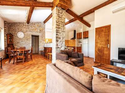 Image 5   15 bedroom house for sale with 78.45 hectares of land, Carcassonne, Aude , Languedoc-Roussillon 228636