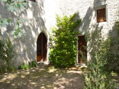 Image 11 | 3 bedroom French chateau for sale with 3.25 hectares of land, Beauville, Lot-et-Garonne , Aquitaine 228637