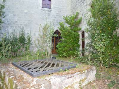 Image 14 | 3 bedroom French chateau for sale with 3.25 hectares of land, Beauville, Lot-et-Garonne , Aquitaine 228637