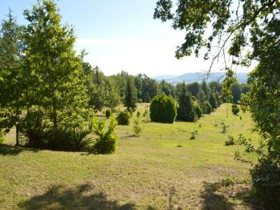 Image 16 | 3 bedroom French chateau for sale with 3.25 hectares of land, Beauville, Lot-et-Garonne , Aquitaine 228637
