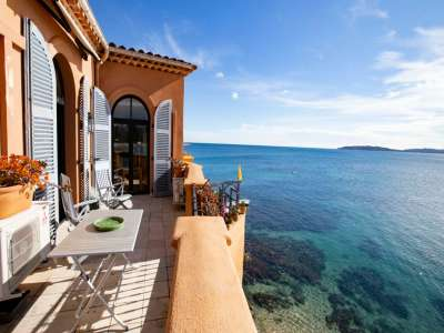 Image 6   10 bedroom villa for sale with 1,436m2 of land, Saint Tropez, St Tropez, French Riviera 228709