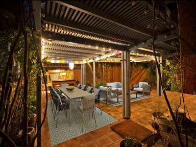 Image 7   10 bedroom villa for sale with 1,436m2 of land, Saint Tropez, St Tropez, French Riviera 228709