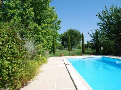 Image 12   5 bedroom house for sale with 0.42 hectares of land, Lambesc, Bouches-du-Rhone , Provence 228710
