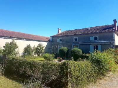 Image 13   5 bedroom house for sale with 0.42 hectares of land, Lambesc, Bouches-du-Rhone , Provence 228710