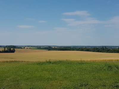 Image 16   5 bedroom house for sale with 0.42 hectares of land, Lambesc, Bouches-du-Rhone , Provence 228710