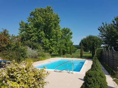 Image 17   5 bedroom house for sale with 0.42 hectares of land, Lambesc, Bouches-du-Rhone , Provence 228710
