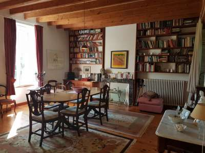 Image 5   5 bedroom house for sale with 0.42 hectares of land, Lambesc, Bouches-du-Rhone , Provence 228710