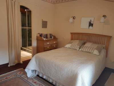 Image 8   5 bedroom house for sale with 0.42 hectares of land, Lambesc, Bouches-du-Rhone , Provence 228710