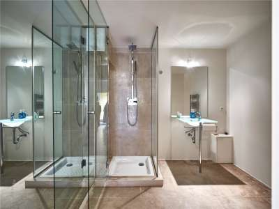 Image 6   6 bedroom villa for sale, Menton, French Riviera 228716