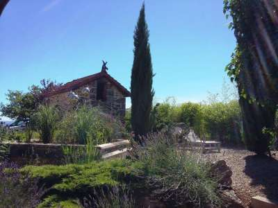 Image 27 | 5 bedroom house for sale with 0.26 hectares of land, Parisot, Tarn-et-Garonne , Midi-Pyrenees 228803