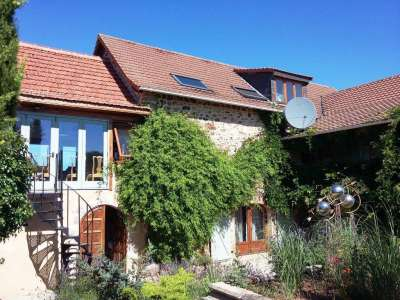 Image 5 | 5 bedroom house for sale with 0.26 hectares of land, Parisot, Tarn-et-Garonne , Midi-Pyrenees 228803