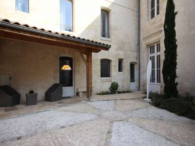 Image 14 | 11 bedroom house for sale with 0.24 hectares of land, Bordeaux, Gironde , Aquitaine 228804