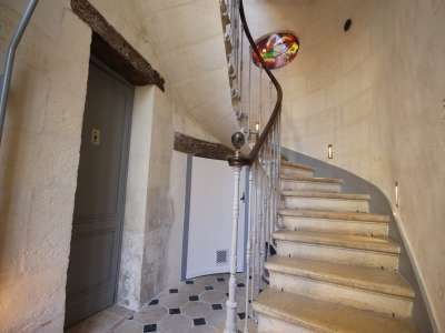 Image 9 | 11 bedroom house for sale with 0.24 hectares of land, Bordeaux, Gironde , Aquitaine 228804