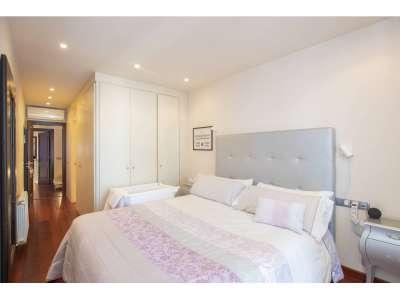 Image 10   4 bedroom house for sale, Ferreries, Central Menorca, Menorca 228817