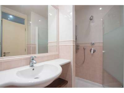 Image 11   4 bedroom house for sale, Ferreries, Central Menorca, Menorca 228817