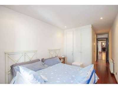 Image 12   4 bedroom house for sale, Ferreries, Central Menorca, Menorca 228817