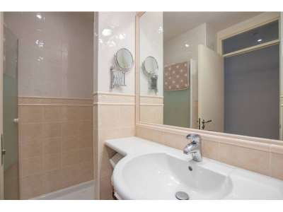 Image 13   4 bedroom house for sale, Ferreries, Central Menorca, Menorca 228817