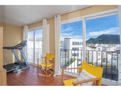 Image 2   4 bedroom house for sale, Ferreries, Central Menorca, Menorca 228817