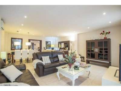 Image 4   4 bedroom house for sale, Ferreries, Central Menorca, Menorca 228817