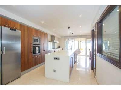 Image 5   4 bedroom house for sale, Ferreries, Central Menorca, Menorca 228817