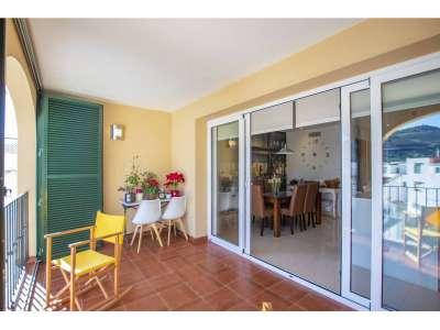 Image 6   4 bedroom house for sale, Ferreries, Central Menorca, Menorca 228817