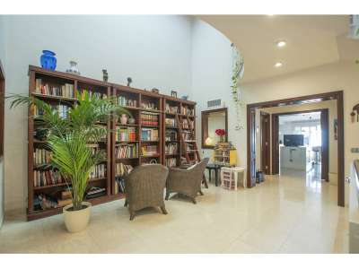 Image 7   4 bedroom house for sale, Ferreries, Central Menorca, Menorca 228817
