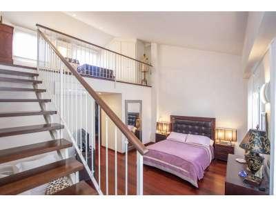 Image 8   4 bedroom house for sale, Ferreries, Central Menorca, Menorca 228817