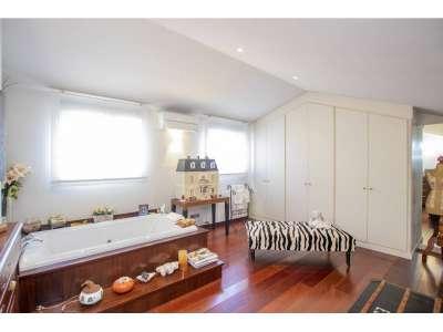 Image 9   4 bedroom house for sale, Ferreries, Central Menorca, Menorca 228817