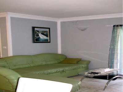 Image 2 | 4 bedroom house for sale with 1,342m2 of land, Risan, Kotor, Coastal Montenegro 228872