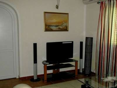 Image 4 | 4 bedroom house for sale with 1,342m2 of land, Risan, Kotor, Coastal Montenegro 228872