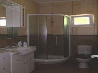 Image 5 | 4 bedroom house for sale with 1,342m2 of land, Risan, Kotor, Coastal Montenegro 228872