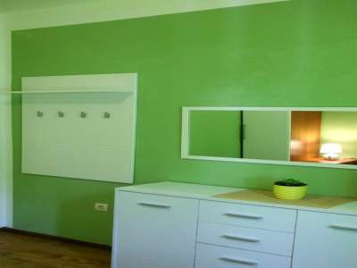 Image 8 | 4 bedroom house for sale with 1,342m2 of land, Risan, Kotor, Coastal Montenegro 228872