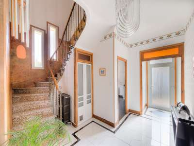 Image 3 | 5 bedroom house for sale, Thuir, Pyrenees-Orientales , Languedoc-Roussillon 228880