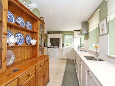 Image 10 | 8 bedroom house for sale with 1,200m2 of land, Cruden Bay, Aberdeenshire, North Eastern Scotland 228970