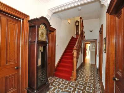 Image 11 | 8 bedroom house for sale with 1,200m2 of land, Cruden Bay, Aberdeenshire, North Eastern Scotland 228970