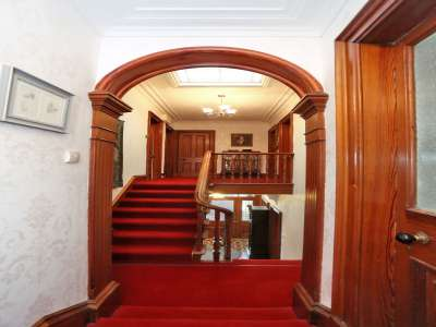 Image 12 | 8 bedroom house for sale with 1,200m2 of land, Cruden Bay, Aberdeenshire, North Eastern Scotland 228970