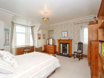 Image 15 | 8 bedroom house for sale with 1,200m2 of land, Cruden Bay, Aberdeenshire, North Eastern Scotland 228970