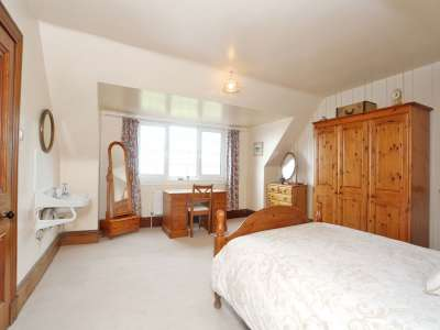 Image 16 | 8 bedroom house for sale with 1,200m2 of land, Cruden Bay, Aberdeenshire, North Eastern Scotland 228970