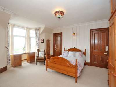 Image 17 | 8 bedroom house for sale with 1,200m2 of land, Cruden Bay, Aberdeenshire, North Eastern Scotland 228970