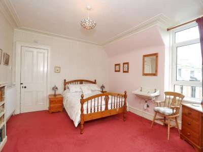 Image 19 | 8 bedroom house for sale with 1,200m2 of land, Cruden Bay, Aberdeenshire, North Eastern Scotland 228970