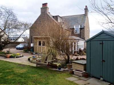 Image 2 | 8 bedroom house for sale with 1,200m2 of land, Cruden Bay, Aberdeenshire, North Eastern Scotland 228970