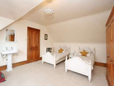 Image 20 | 8 bedroom house for sale with 1,200m2 of land, Cruden Bay, Aberdeenshire, North Eastern Scotland 228970