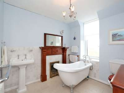 Image 22 | 8 bedroom house for sale with 1,200m2 of land, Cruden Bay, Aberdeenshire, North Eastern Scotland 228970