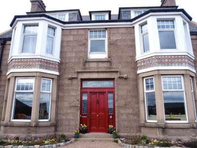 Image 26 | 8 bedroom house for sale with 1,200m2 of land, Cruden Bay, Aberdeenshire, North Eastern Scotland 228970