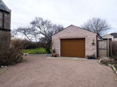 Image 29 | 8 bedroom house for sale with 1,200m2 of land, Cruden Bay, Aberdeenshire, North Eastern Scotland 228970